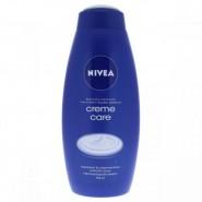 Nivea Creme Care Shower Gel Unisex