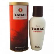 Maurer & Wirtz Tabac Original Cologne