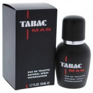 Maurer & Wirtz Tabac Man Cologne