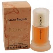 Laura Biagiotti Roma Perfume