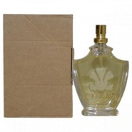 Creed Creed Irisia Perfume