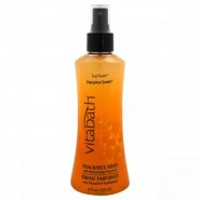 Vitabath Pineapple Sunset Fragrance Mist Perf..