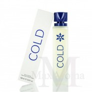 Cold Sbc Inc