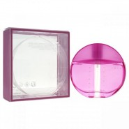 United Colors of Benetton Paradiso Inferno Pink Perfume