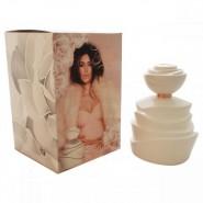 Kim Kardashian Fleur Fatale Perfume