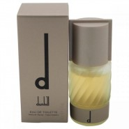 Alfred Dunhill D Cologne