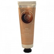 The Body Shop Shea Hand Cream Unisex
