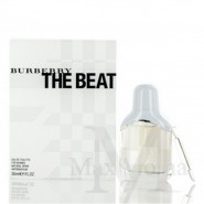 Burberry Beat For Women