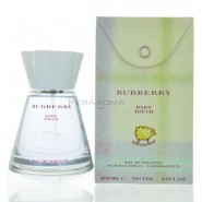 Burberry Baby Touch for Women