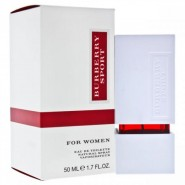 Burberry Burberry Sport Perfume