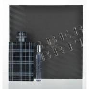 Burberry Brit Gift Set for Men