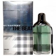 Burberry Burberry The Beat Cologne