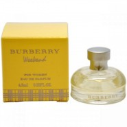 Burberry Burberry Weekend Perfume
