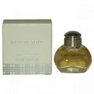 Burberry Burberry Perfume