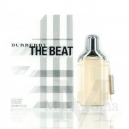 Burberry Burberry Beat For Women