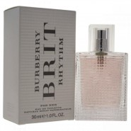 Burberry Burberry Brit Rhythm Perfume