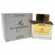 Burberry My Burberry Perfume