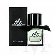 Mr. Burberry by Burberry