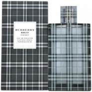 Burberry Burberry Brit Cologne