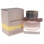 Burberry My Burberry Blush Perfume