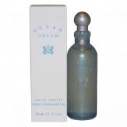 Giorgio Beverly Hills Ocean Dream Perfume