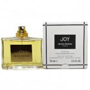 Joy by Jean Patou for Women Tester Eau de Par..