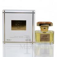 Jean Patou Joy For Women