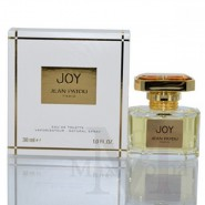 Jean Patou Joy For Women