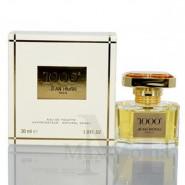 Jean Patou 1000 For Women