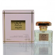 Jean Patou Joy Forever For Women