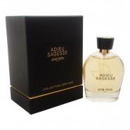 Jean Patou Adieu Sagesse Perfume