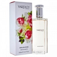 Yardley London English Rose Perfume