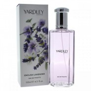 Yardley London English Lavender Perfume