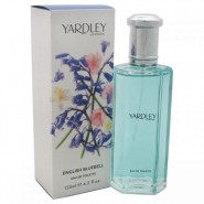 Yardley English Bluebell Perfume