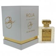 Roja Dove Innuendo Perfume