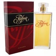 Dana Raffinee Perfume