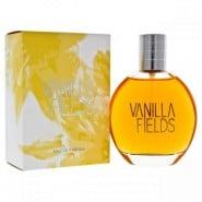 Coty Vanilla Fields Perfume