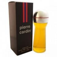 Pierre Cardin Pierre Cardin Cologne