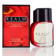 Realm Men by Realm for Men