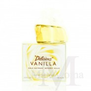 Gale Hayman Delicious Vanilla For Women