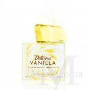 Gale Hayman Delicious Vanilla For Women