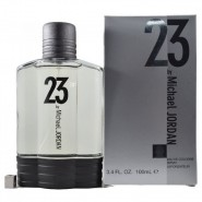Michael Jordan 23 for Men