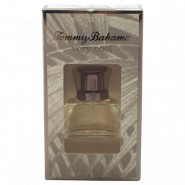 Tommy Bahama Tommy Bahama Very Cool Cologne