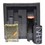 Nars Sun Kisses Makeup Set for Women
