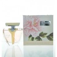 Armaf perfumes Momento Fleur for Women