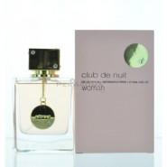 Armaf perfumes Club De Nuit Women