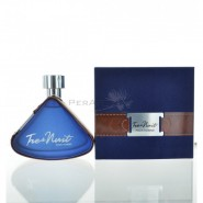 Armaf perfumes Tres Nuit for Men
