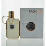 Armaf perfumes Tag Her Pour Femme for Women