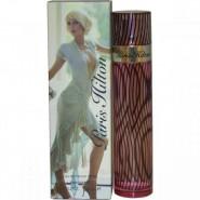 Paris Hilton Paris Hilton Perfume