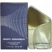 Andy Roddick Cologne for Men